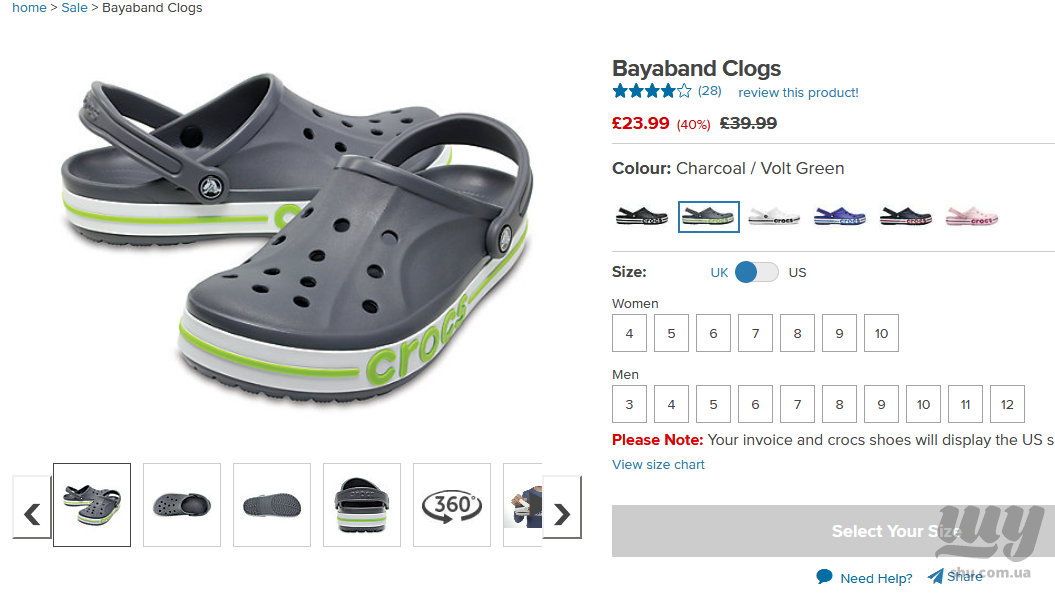Screenshot_2018-07-11 Bayaband Clogs(3).png
