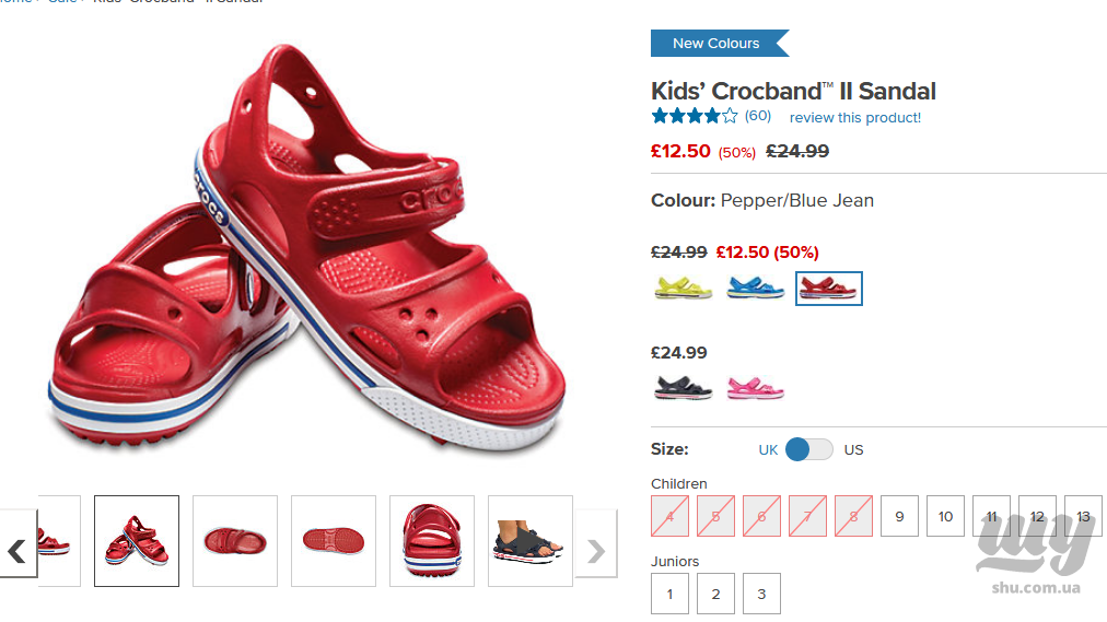 Screenshot_2018-07-11 Kids' Crocband™ II Sandal.png