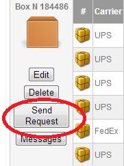 send request.png