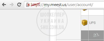 сертификат.png