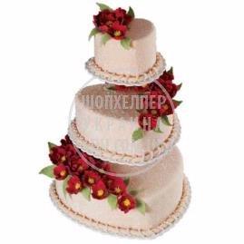 stucco-trio-cake-main.jpg