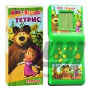 tetris-masha-i-3154.jpg