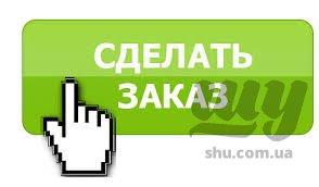 upload_2019-7-17_13-34-54.jpeg