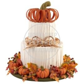 Welcome-to-Our-Home-Autumn-Cake-main.jpg