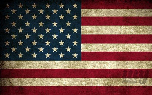 World_USA_USA_flag_017867_.jpg