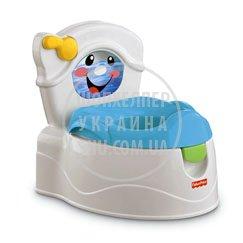 X7306-learn-to-flush-potty-b-1.jpg