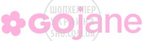 ysw-header-home-logo.png