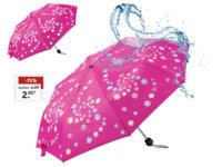 зонт1.jpg
