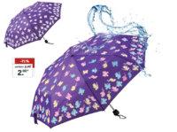 зонт2.jpg