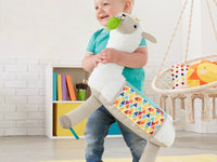 fisher-price-baby-llama-1.jpg