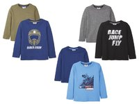 lupilu-shirt-kinder-jungen-langarmshirts-2er-set-im-racingmotiv.jpg