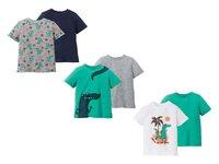 lupilu-2-kleinkinder-jungen-t-shirts.jpg
