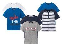 lupilu-2-kleinkinder-jungen-t-shirts--11.jpg