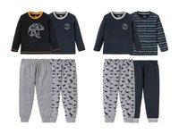 lupilu-2-kleinkinder-jungen-pyjamas.jpg
