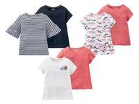 lupilu-2-kleinkinder-maedchen-t-shirts (1).jpg