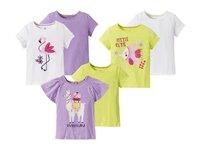 lupilu-2-kleinkinder-maedchen-t-shirts.jpg