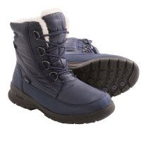 b40beb19d1d39c Покупала здесь  http://www.sierratradingpost.com/kamik-baltimore-snow-boots-waterproof-insulated-for-women~p~8635a/?stpcjid=  ...