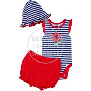 0004721374888_Color_Red-Blue-Stripe_SW_300X300.jpg