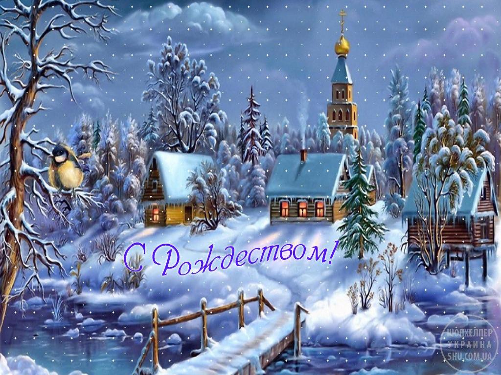1-Christmas.jpg