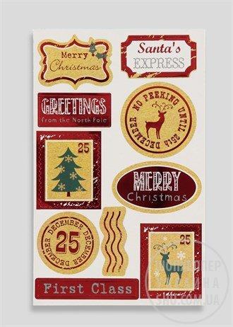 100-pack-christmas-gift-stickers.jpg