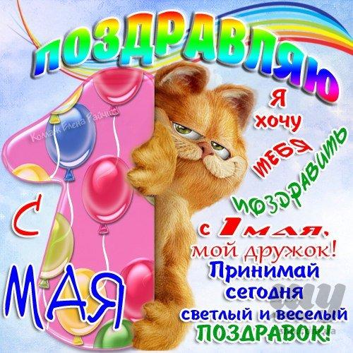 100359123_eZ_lT9cEifA.jpg