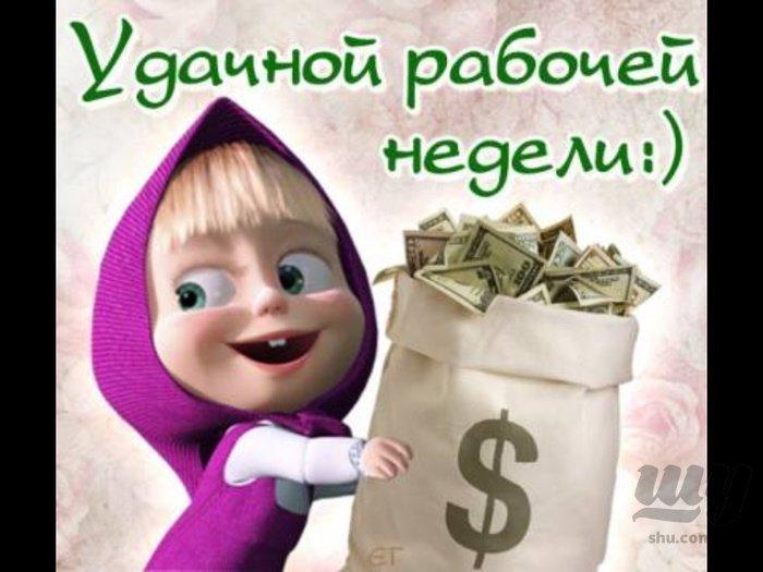 103207107_image.jpg