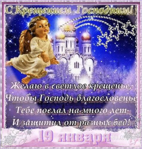 109216960_753205190.jpg