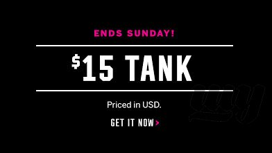 11-082815-pnk-lto-offer-spot-15tank.jpg