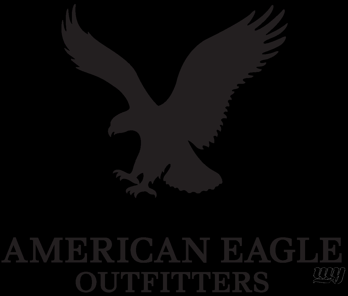 1200px-American_Eagle_Outfitters_logo.svg.png