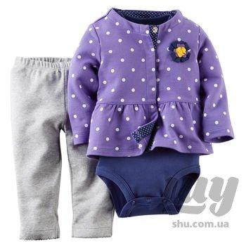 121G070_Purple.jpg