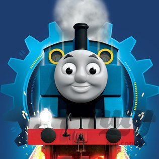 125654_thomasandfriends_hp_2015_0314_ngg1_1426023308.jpg