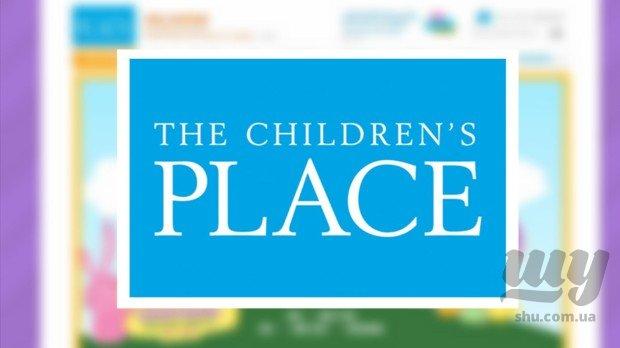 130326102126-childrens-place-buzz-video-620x348.jpg