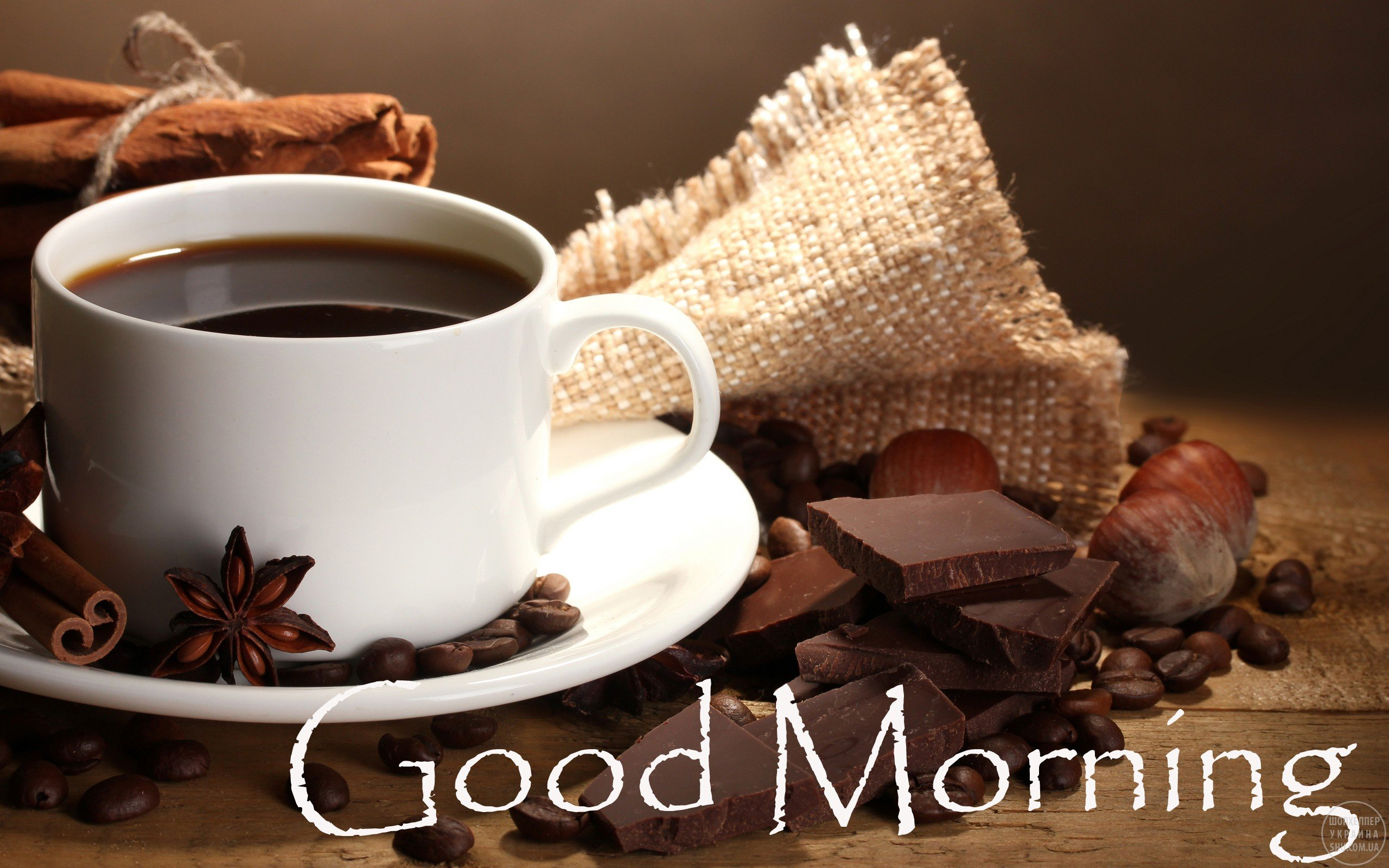 1370233777_cup-of-coffee-happy-good-morning-wallpaper1.jpg