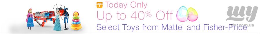 18421_us_mar11_toys-mattel_900x120._V310095825_.png