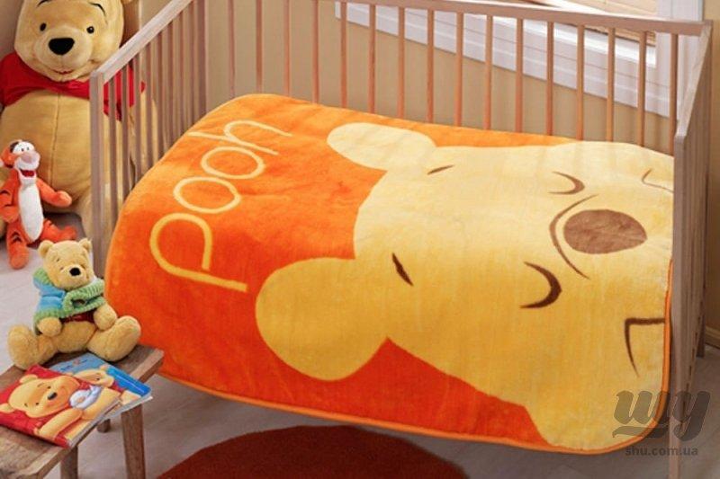 1925355197-disney-winnie-the-pooh-face-baby.jpg