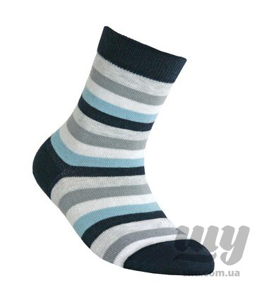 198 св-серый-т-синий.jpg