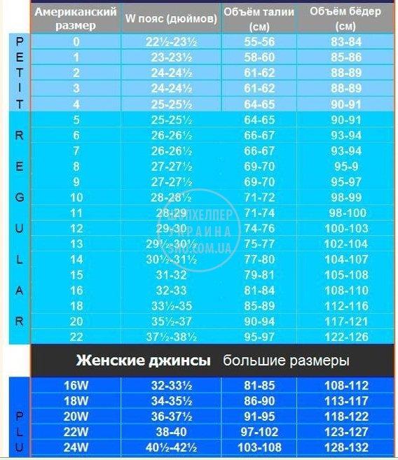 20120902_115139.jpg