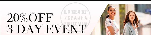 20140322_weekly_email_03.jpg