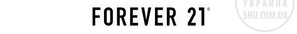 20140508_F21US_logo.jpg