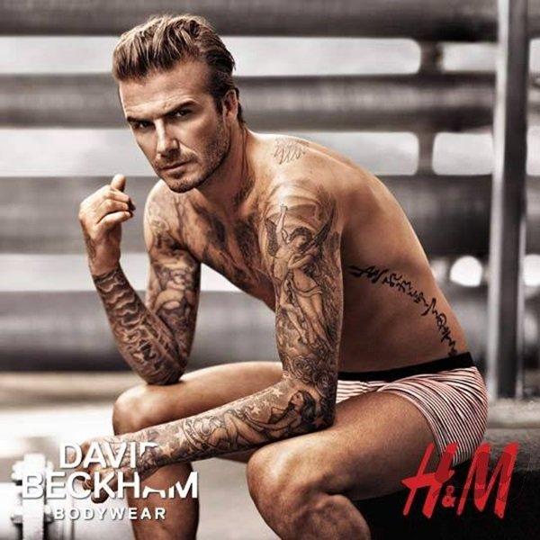 20141120_Schiller_Beckham.jpg