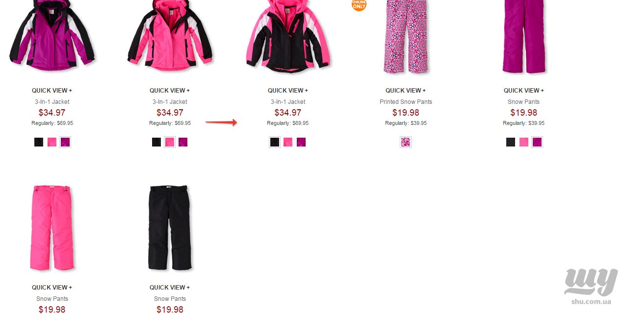 2015-10-25 14-23-40 Girls Outerwear & Jackets   The Children\'s Place - Google Chrome.png