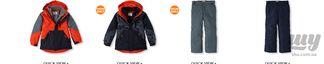 2015-10-25 14-26-15 Boys Jackets & Outerwear   The Children\'s Place   25% Off  - Google Chrome.png