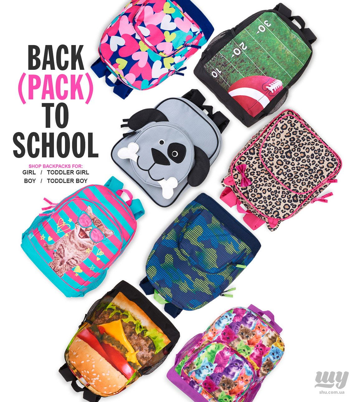 20150804-dp-access-backpacks.jpg