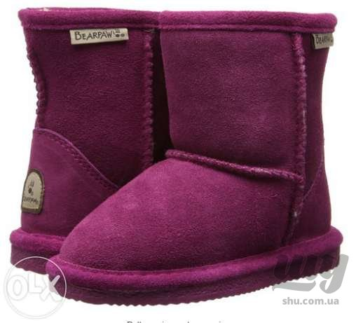 229693378_6_644x461_detskie-uggi-bearpaw-victorian-boot-original-_rev004.jpg