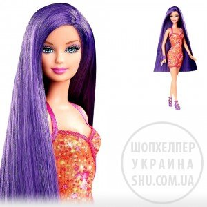 2482189-barbie-long-hair-doll.jpg
