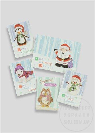 25-pack-glitter-knitted-design-christmas-cards.jpg