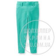 258A783_Turquoise.jpg
