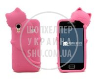 3D_Cat_Cute_Rubber_Cover_Skin_for_Samsung_Galaxy_Ace_.jpg