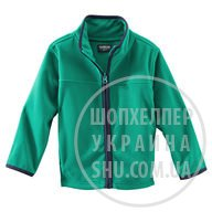 443C323_Green.jpg