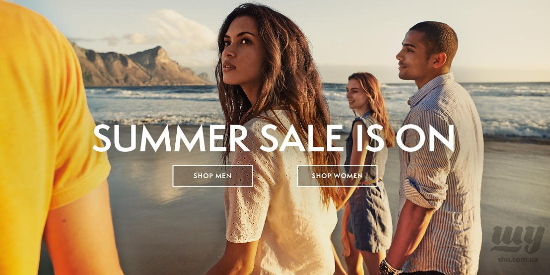 47928-summer-sale-2.jpg